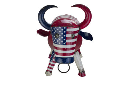 Benjamin-the-USA-Bull-Cooler