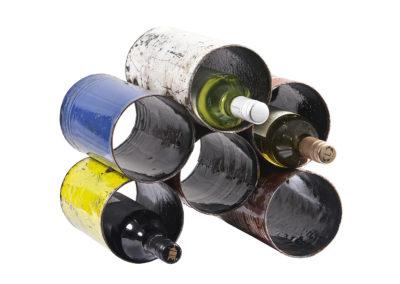 Build-Me-Up-Wine-Rack
