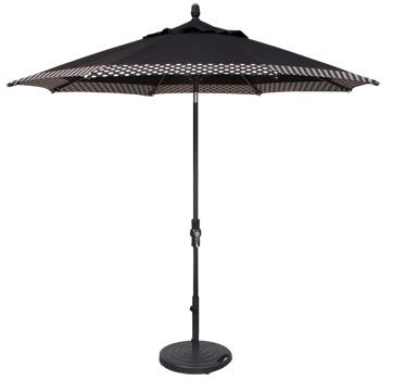DC6_umbrella_lg-535x350