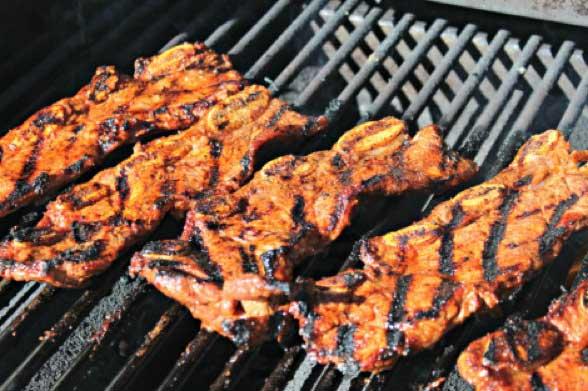 Sriracha-Short-Rib-Snacks-grill