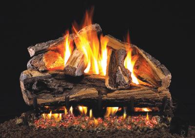 fireplace-logs-rugged-split-oak