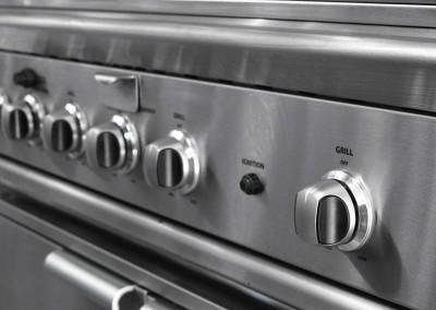 kitchen-dcs-slide-5